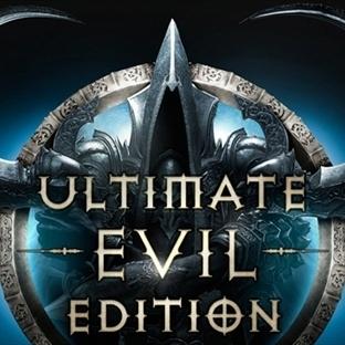 Diablo III – Ultimate Evil Edition İncelemesi