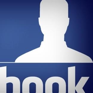Dikkat Facebook Tarifelerinizi Bitiriyor