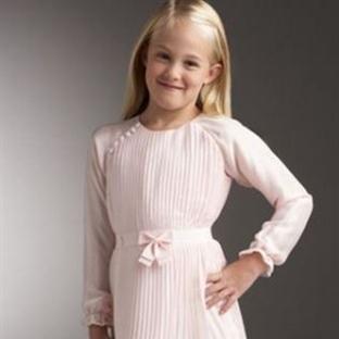 Dior Çocuk Kıyafet Modelleri