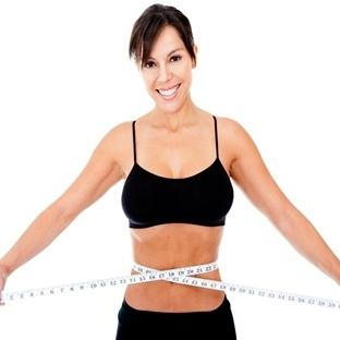 Diyet ve Spor Yapmadan Zayıflamanın Yolları