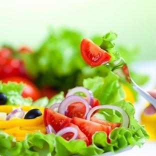 Diyete Başlamak İçin Gerekli Malzemeler