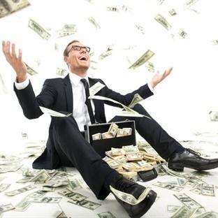 Dünyanın En Zengin İşadamlarının Ortak Özellikleri