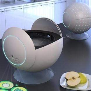 Eğlenceli Dekorasyon Çözümleri