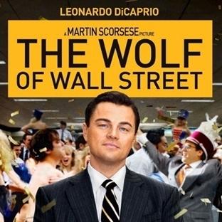 Ekonomi ve Finans Filmleri