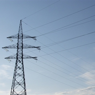 Elektrik ve Doğal Gaz Zammından Korunmanın Yolları