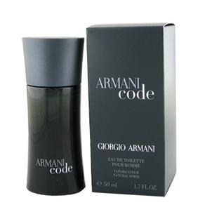 En beğenilen erkek parfümleri