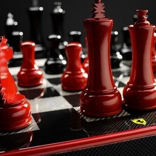 En Hızlı Satranç Takımı