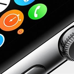 En Önemli 15 Apple Watch Özelliği