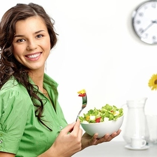 En önemli beslenme hataları