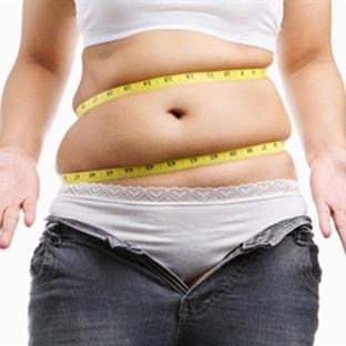 En önemli diyet hataları