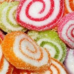 En sevdiğimiz şekerin etkileri