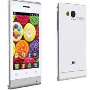 En Ucuz Android Telefon Jivi JSP 20