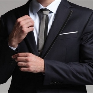 Erkekler giyinirken yaptıkları 7 hata