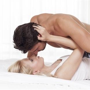 Erkekler ve erotizm düşkünlükleri
