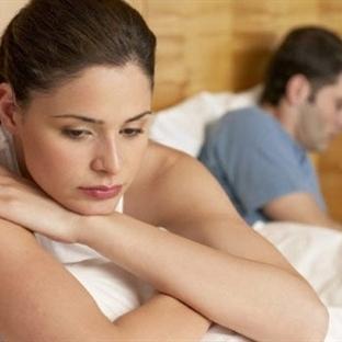 Eşiniz sürekli sizi ağlatıyor mu?