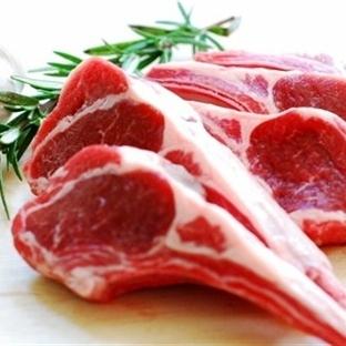 Et Alırken Nelere Dikkat Edilir?