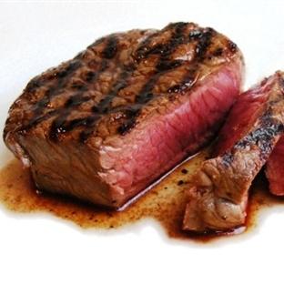 Et Yerine Yenilebilecek Yiyecekler