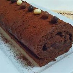tarif: ev yapımı pasta tarifleri [38]