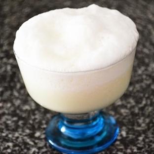 Evde Pratik Muzlu Milkshake Nasıl Yapılır?