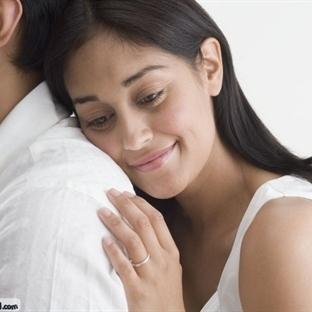 Evlenilecek Erkek Nasıl Bulunur?