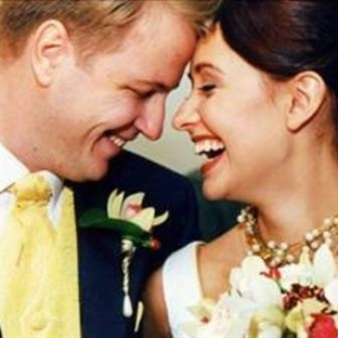 Evlilik kadınlardan çok erkekler için yararlı