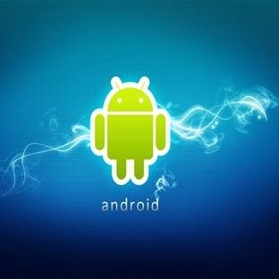 Eylül Ayının Android Oyunları