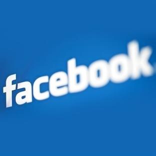 Facebook'dan Önemli Değişiklik