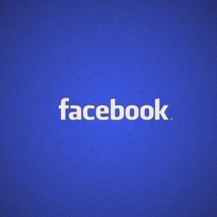Facebook Oyun İstekleri Nasıl Engellenir ?