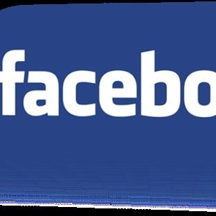 Facebook resmen kullanıcılarını satıyor