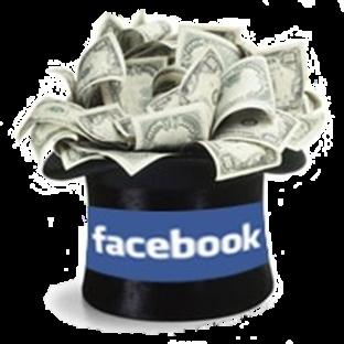 Facebook Sayesinde İnternetten Para Kazanmak