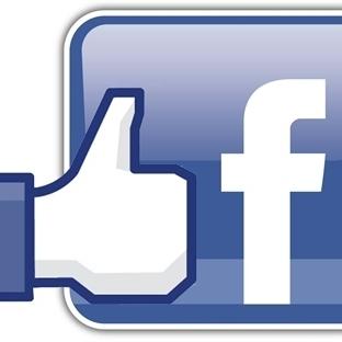Facebook'ta Beğeni Düzenlemesi