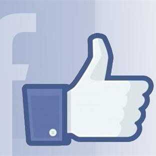 Facebook'ta Doğru Kitleyi Hedeflemenin 7 Yolu