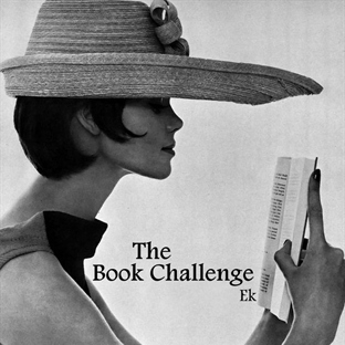 "FACEBOOK - ""THE BOOK CHALLENGE"" TA EN İYİ 20 KİTAP"