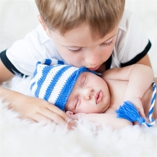 FAMILY HUG EYLÜL SAYISI YAYINDA