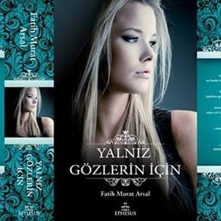 Fatih Murat Arsal - Yalnız Gözlerin İçin