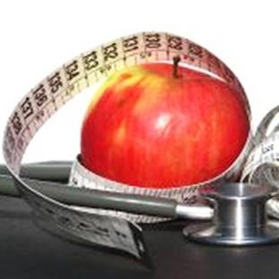 Fazla kilolardan kurtulmanın püf noktaları