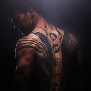 Film Yorumu: Divergent (2014)