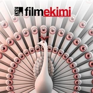 FilmEkimi 2014