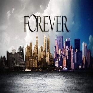 Forever | Tanıtım