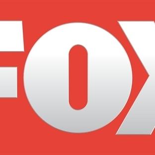 Fox TV: Bir veda ardından doğuş