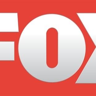 Fox'un yeni sezonu