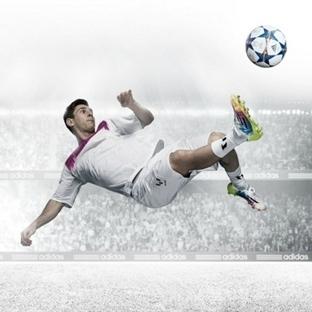 Futbol Tarihinin En Güzel Golleri