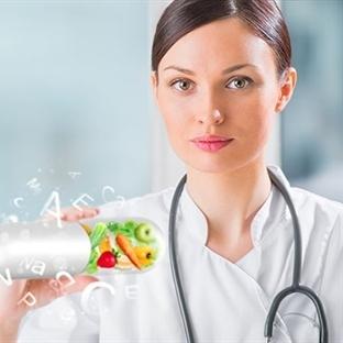 Gastrit ve beslenme