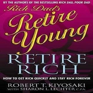 Genç ve Zengin Emekli Ol!