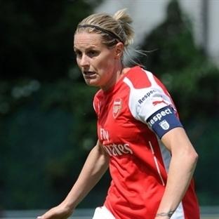 Geri Dönüşlerin Hastasıyız: Bristol 3-4 Arsenal