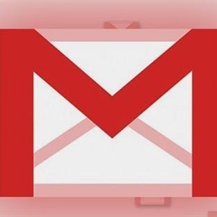 Gmail Şifreleri Siber Korsanlar Tarafından Çalındı