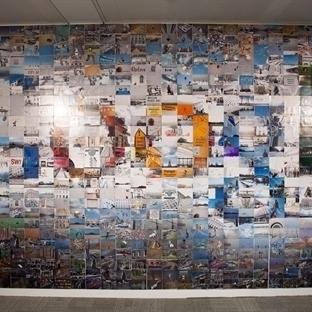 Google Kaşık Şirketini Satın Aldı