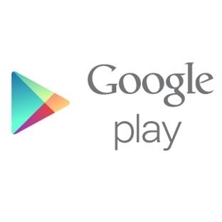 Google Play Store Material Tasarımı Görüntüleri!!!