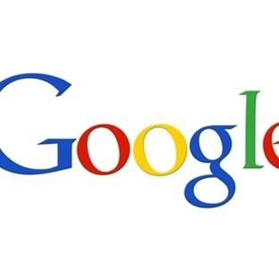 Google Webmaster Yetiştiriyor.