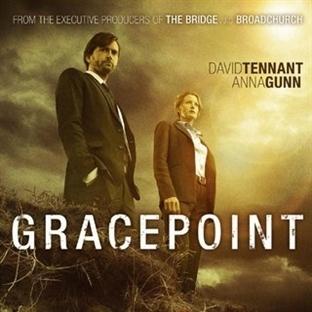 Gracepoint | Tanıtım